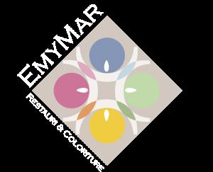 'Imbiancature e decorazioni pregiate Emymar